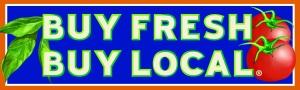 buy-fresh-buy-local1